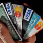 Debt Settlement And Credit Repair
