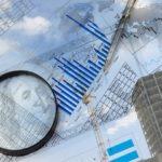 Advantages Of Smart Finances